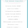 RésOexpress hébergement et conception Web