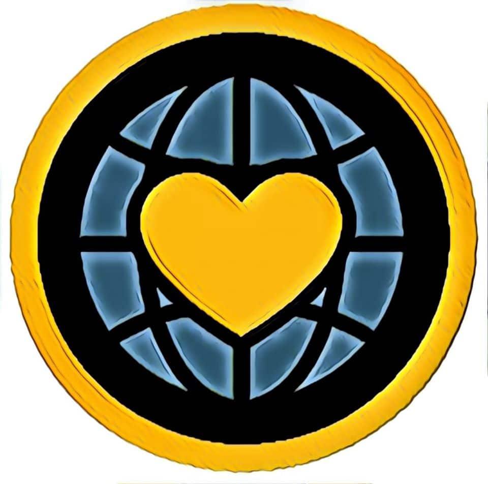 résoexpress logo