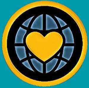 Logo RésOexpress hébergement et conception Web