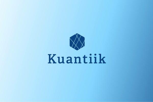 Kuantiik